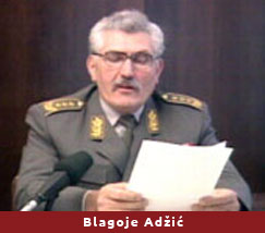 Blagoje_Adzic02_small.jpg